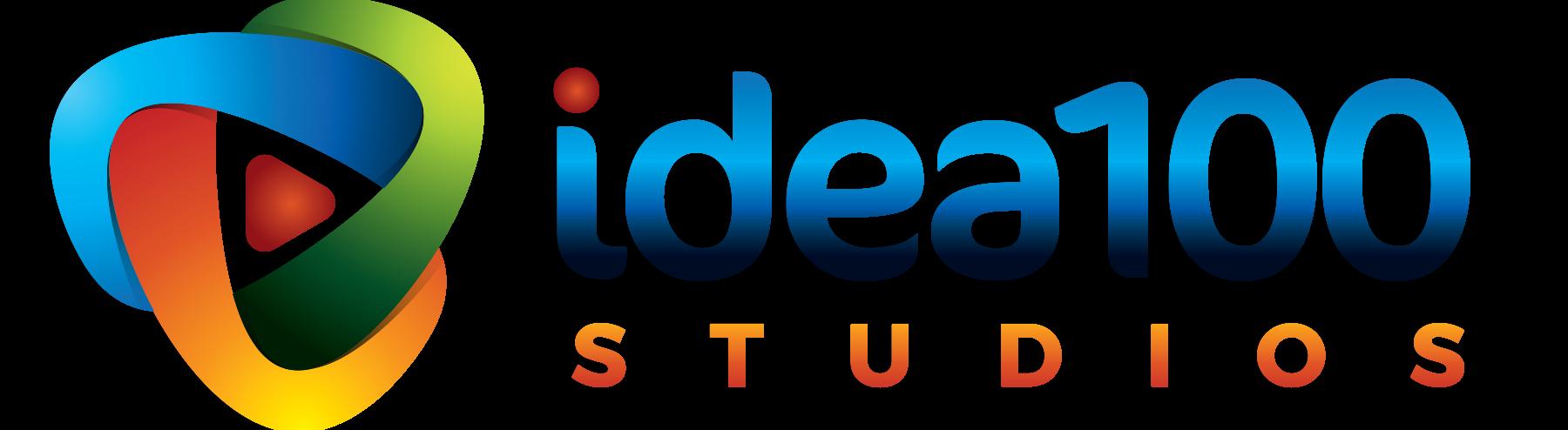 Home | Idea100studios.com